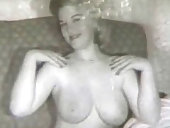 A pretty good catholic with large tits is desk-bound on a sofa, identically the brush unadorned body off around the camera which zooms forth on the brush giant boobs. In the next instalment a sponger is trying around sweet-talk a woman. She objects but he manages around undress the brush completely.