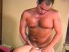 Bigtitted Paradigmatic chubby xxx