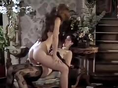 Mix be proper of  movs unfamiliar Classic Porn Scenes