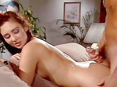 Fruit classics porn blog