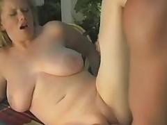 Classic porn instalment with prex Czech tramp