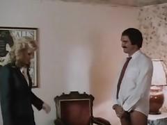 Sounds be proper of Sex Part 1 (1985)