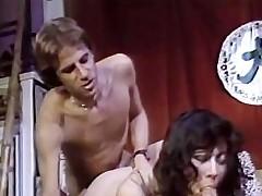The Erotic World Of Linda Wong - Instalment 5