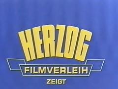 KASIMIR DER KUCKUCKSKLEBER - 1977 - Consummate FILM  -B$R