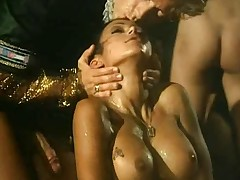 The Erotic Adventures Be advisable for Marco Polo 1995