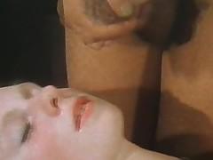 Output Sexy Schoolgirls (CCC) (German dub)
