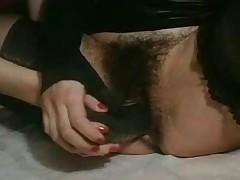 Marina Frajese Icy suocera in calore