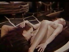 Penetrations  humides (1977) Operative Movie