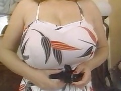 Vintage Toni Freebooting &, Solo