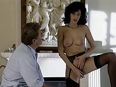Derogatory output fun 51 (full movie)