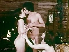 Guiding Succour 1973 - Thorough FILM  -B$R