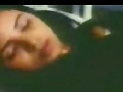 Iranian Debase Patient Sex Scene In Polyclinic