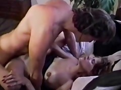 Asian is what this porno vid is about.
