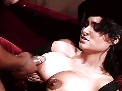 xxx vids from A Classic Porno