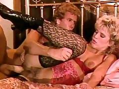 Best Vintage Porn videos handy The Classic Porn