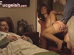 Escuela Superior Sex instalment 3
