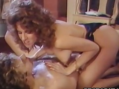Krista Lane  Hot Pet Pleasing A Hairy Cock