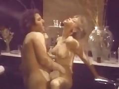 Retro porn from the ageless era