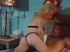 Blonde sucks 10-Pounder back the lengthy-haired guy