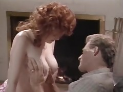 Construct on dramatize expunge Virgins (1989) pt1.mpg
