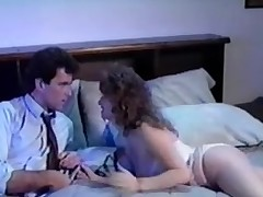Full length retro xxx porn movie from the 80s period