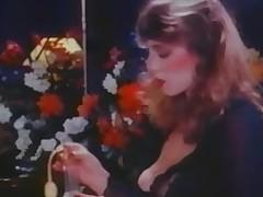 Viva voce Enjoyment Annie's Deepthroat Assignation - Vintage