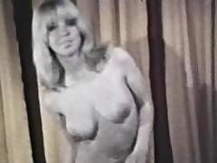 Softcore Nudes 590 1970s - Instalment 3
