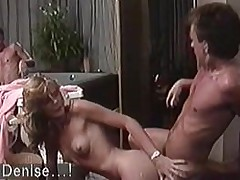 Stacey Donovan - Ashen Women - Sex in burnish apply Bathroom