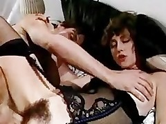 Girl with prudish image receives fucked hard