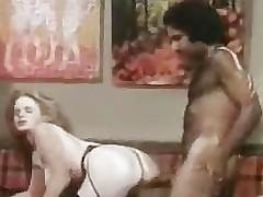 Ron Jeremy Pounds A Miserly Slut