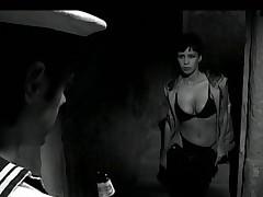 Vi presenta mia figlia (2002) Hyperactive VINTAGE MOVIE