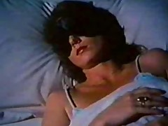 Vintage step-daughter together with not her step-father sexual connection