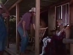 The Beverly Hillbillies Parody (FULL MOVIE)