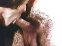 SNATCHED WOMEN (Dyanne Thorne) Vintage Full Religious order Movie
