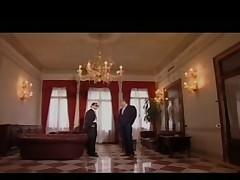 Dour Shock (Complete italian movie) - LC06